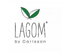 Lagom by Carlsson