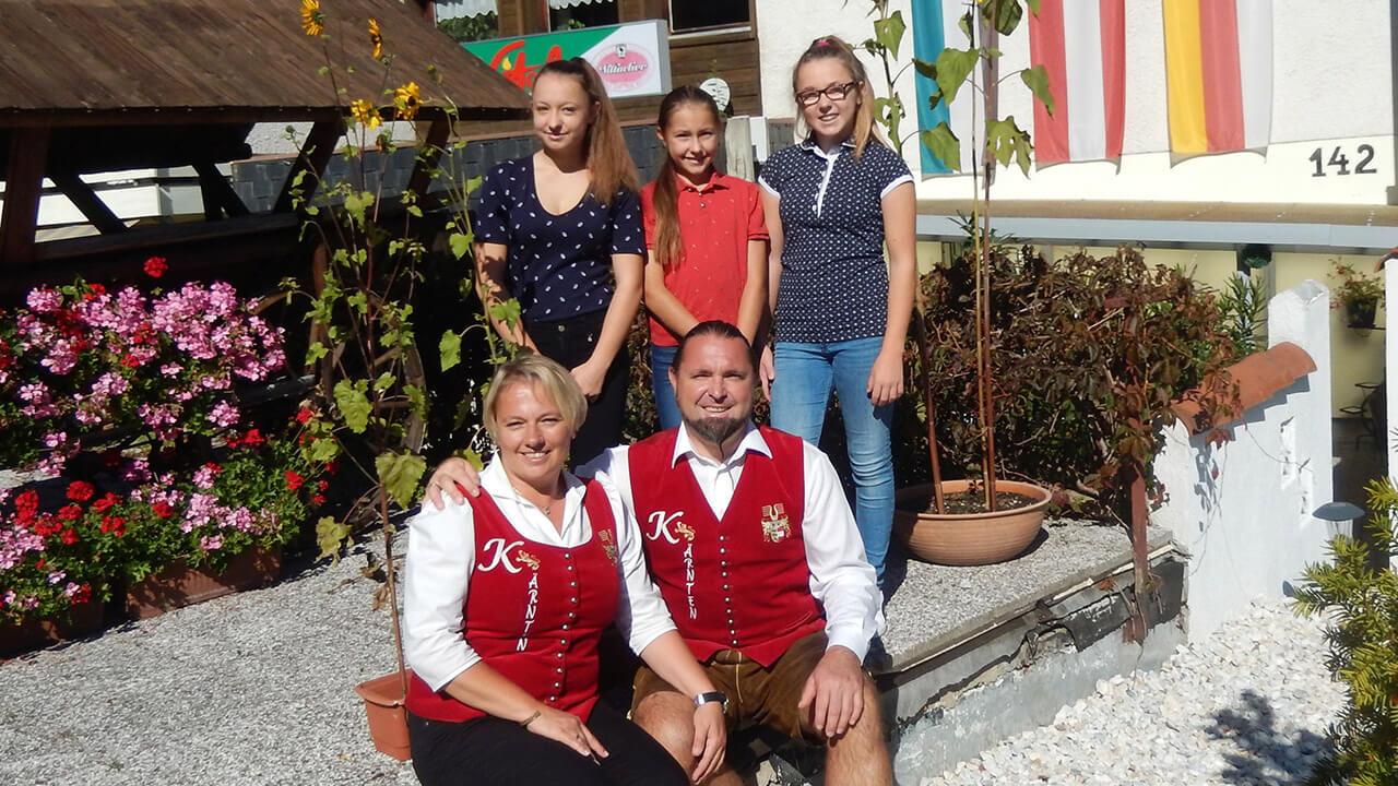 hotel-vital-bleiberg-familie-lutz