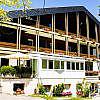 hotel-vital-bleiberg-region-villach-dobratsch
