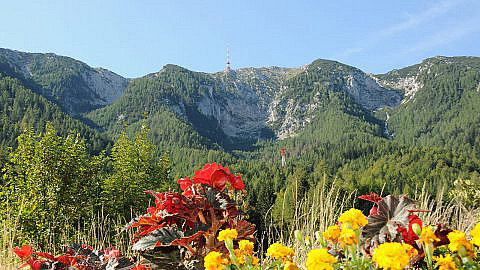 hotel-vital-bleiberg-villacher-alpe