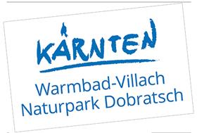 kaernten-naturpark-dobratsch-bleiberg