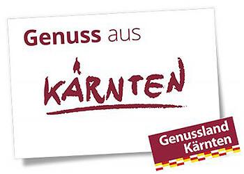 logo-genussland-kaernten