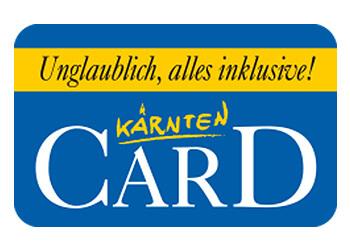 logo-kaernten-card