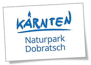 logo-naturpark-dobratsch